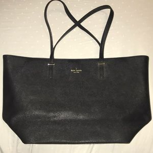 Kate Spade New York Cedar Street Purse - Used